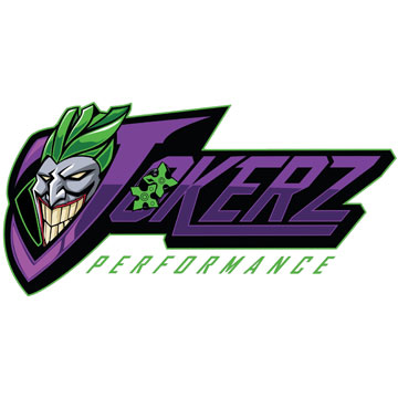 Jokerz Performance Supercharger Porting Cadillac Attack 2021 Sponsor